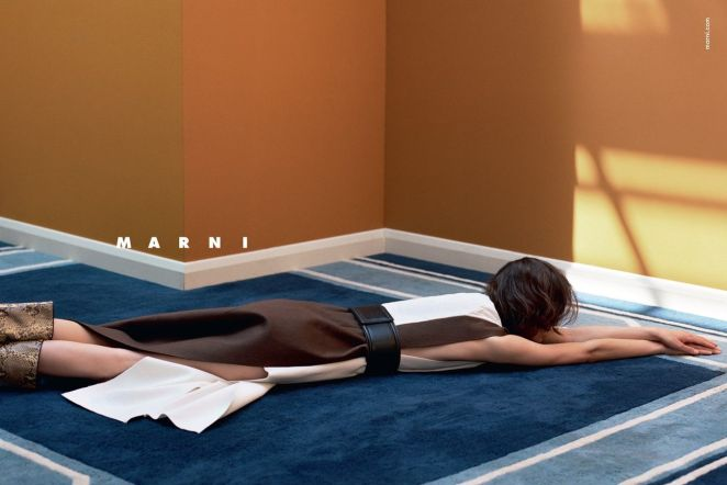 best-fall-winter-2015-fashion-campaigns-marni-first-ever-ad-campaign-fall-winter-2015-1