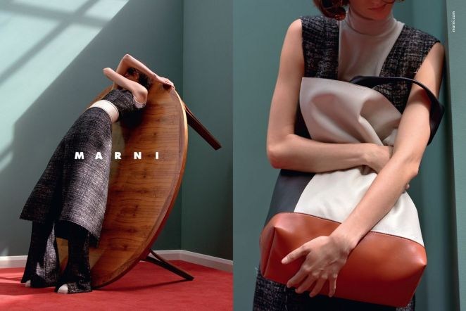 best-fall-winter-2015-fashion-campaigns-marni-first-ever-ad-campaign-fall-winter-2015-5