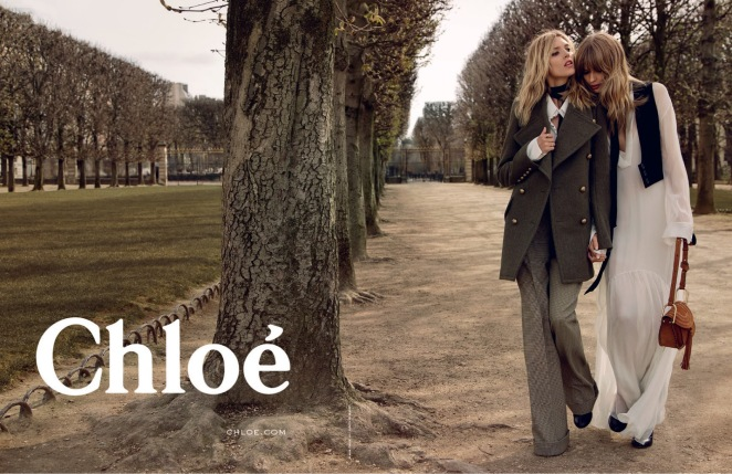 best-fashion-campaigns-chloe-fall-winter-2015-1